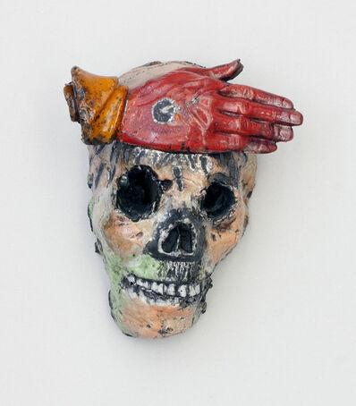 Michael Sarich, 'Headache', 2015
