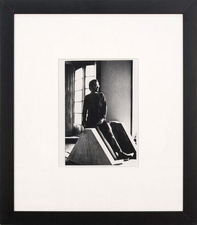 """Emilio PRINI, 'Untitled da """"6 passi da un metro""""', 1967-2010"""