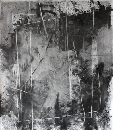 Mauro Giaconi, 'Stubborn Plane', 2015
