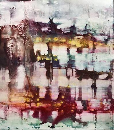 Nicola Parente, 'Musings of Desire', 2019