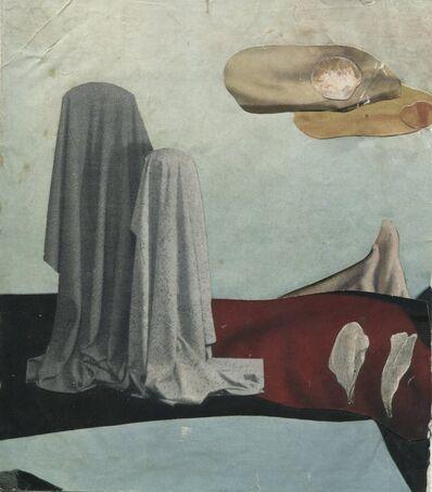 Juan Batlle Planas, 'Untitled', 1939