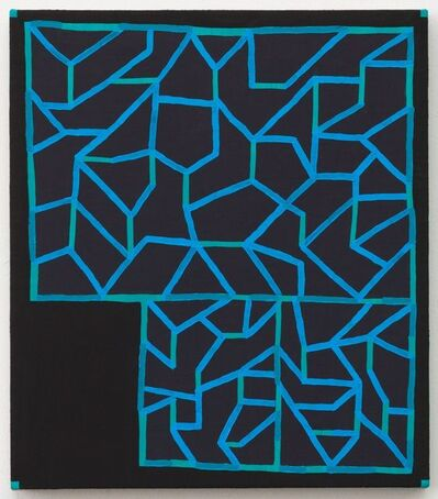 Jason Karolak, 'Untitled (P-1629)'