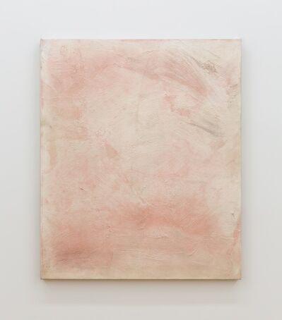 John Henderson, 'Type', 2017