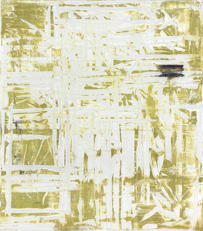 Håkan Rehnberg, 'Untitled', 2010