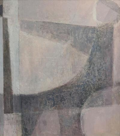 Michio Takayama, 'Dream in my Mind', 1983