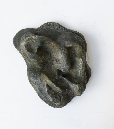 Germán Cueto, 'Untitled, S/F', 1960