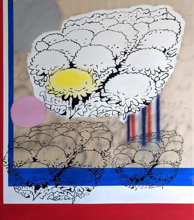 Michael Miller, 'Always', 2001