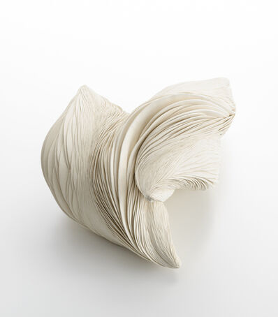 Tomomi Tanaka, 'Blend', 2019