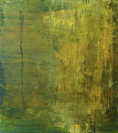 Carolyn Coalson, 'Lente I', 2019