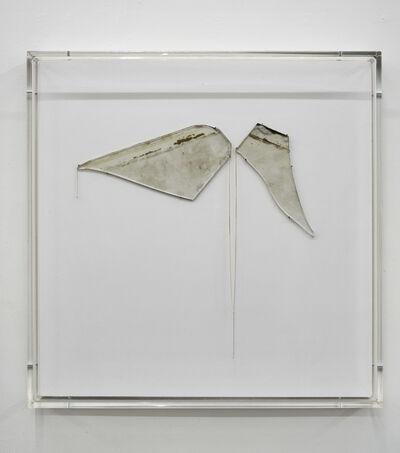 Anneke Eussen, 'No Title (02)', 2020