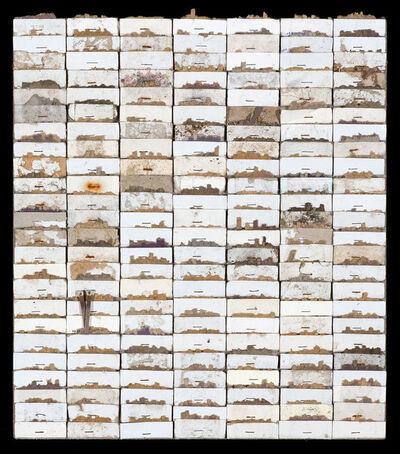 Robert Larson, 'Passage', 2011