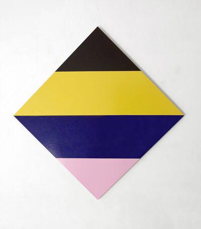 Andrés Sobrino, 'Untitled', 2016