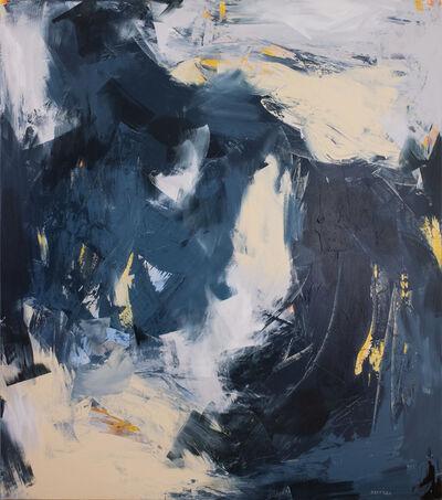 Tom Hoitsma, 'LS #66', 2019