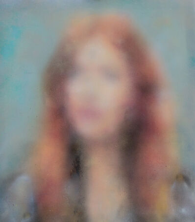 Eliana Marinari, 'Once Nr. 2', 2018