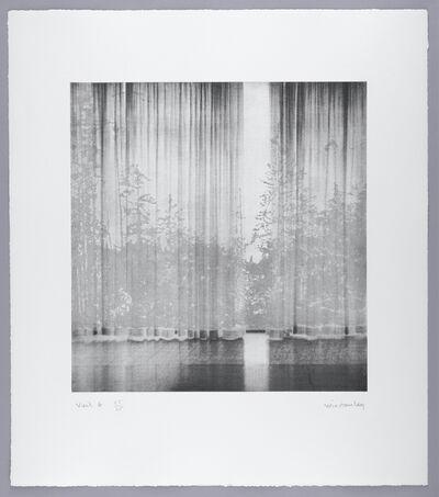 Paul Winstanley, 'Veil 6', 2008