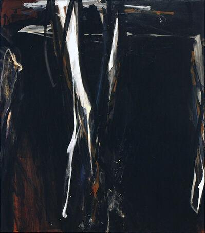 Tom Lieber, 'Island Moon', 2014