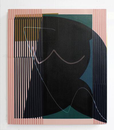 Kathryn MacNaughton, 'Restore', 2018