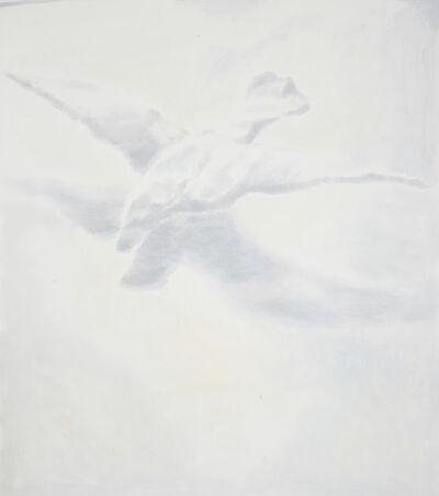 Luc Tuymans, 'Seagull', 2018