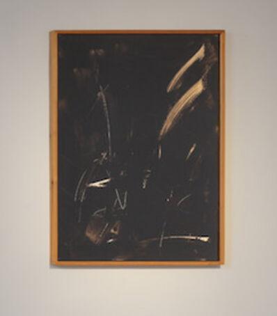 Imi Knoebel, 'Untitled', 1990