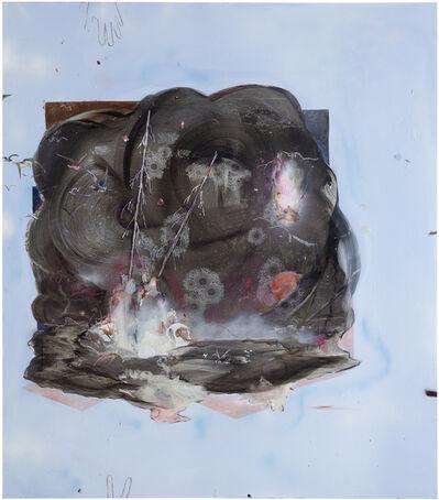 Anna Tuori, 'Let the Wind Blow', 2012