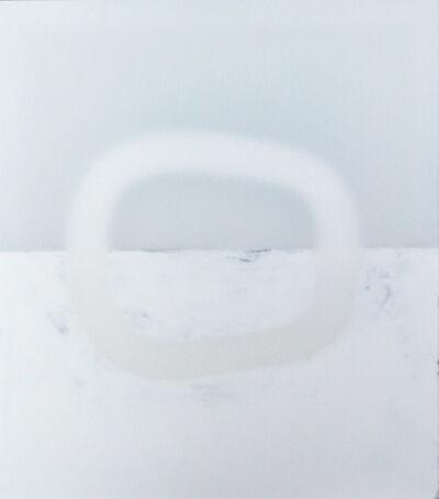 Udo Nöger, 'Kleine Landschaft 2', 2020