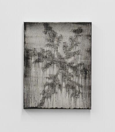 Alex Kwartler, 'Snowflake (((The Werld, for DA)))', 2018