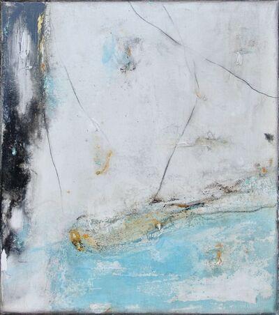 Michelle Y Williams, 'Submerge', 2019