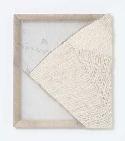 Martha Tuttle, 'Untitled', 2018