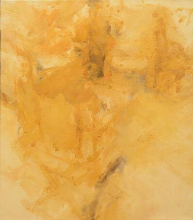 Jordan Wolfson, 'Interior in Four Parts I', 2006