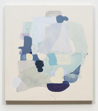 Jen Garrido, 'Anything that feels like summer', 2020
