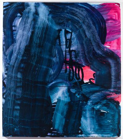 Fran O'Neill, 'details', 2015