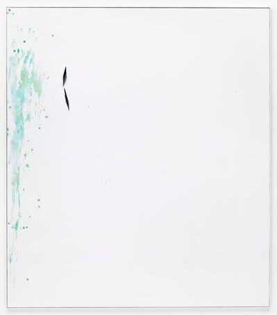 Thilo Heinzmann, 'O.T', 2014