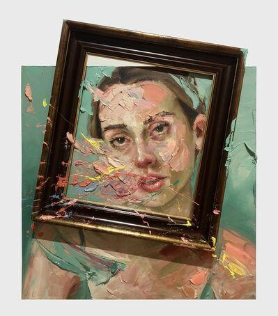 Sinem Demirci, 'Untitled', 2020