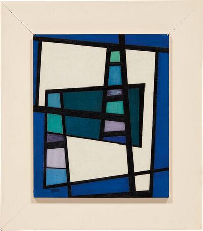 Jose Mijares, 'Untitled', ca. 1950