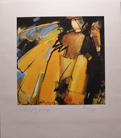 Erik Van Der Grijn, 'Untitled 3/3'