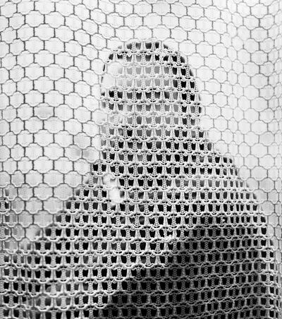 Loredana Nemes, 'ÜNAL II, FROM THE SERIES BEYOND', 2009