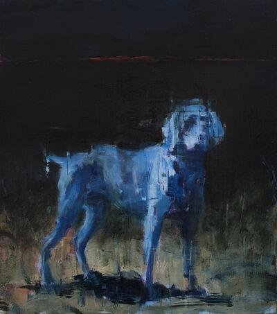 Joseph Adolphe, 'Dusk No. 1', 2019