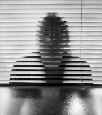 Loredana Nemes, 'BAYRAM, FROM THE SERIES BEYOND', 2010