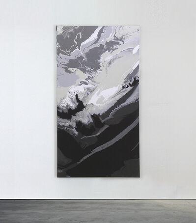 Paulo Arraiano, 'FauldFault - V (PA011/20)', 2018