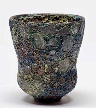 Jay Kvapil, 'Vase #1453', 2019