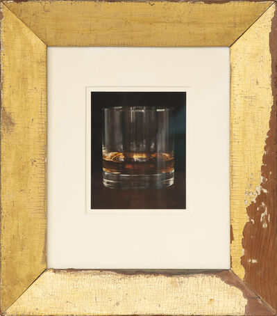 Jefferson Hayman, 'Whiskey', 2019