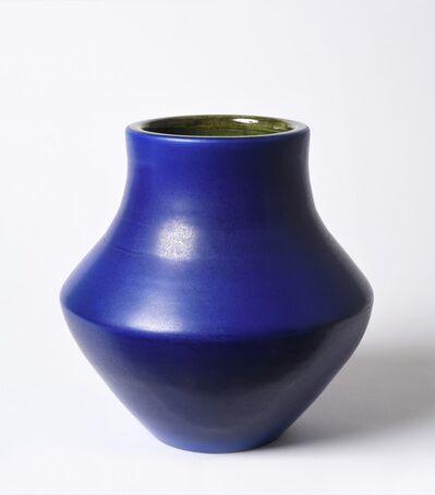 Suzanne Ramié, 'Vase Cintré', ca. 1960