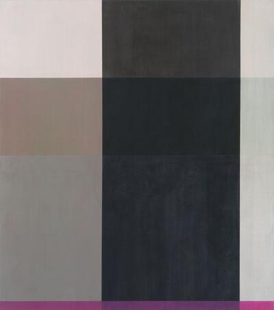 Richard Dunn, 'Haus Wittgenstein, Kundmanngasse 19 #2', 2016-2017