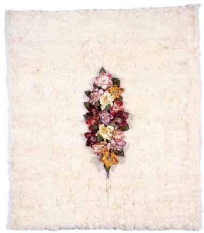 Ana Cecilia Farah, 'Untitled', 2011
