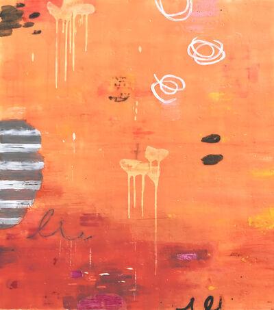 Rana Rochat, 'Untitled S334', 2020