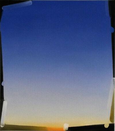 Michael van Ofen, 'Untitled', 2015