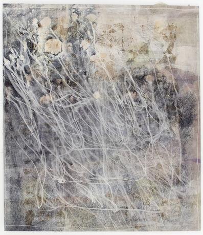 Miikka Vaskola, 'Untitled', 2018