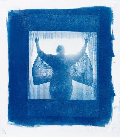 Khanyisile Mawhayi, 'Dela (surrender) ', 2020