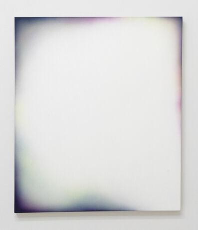Joey Piziali, 'Untitles (Epo)', 2014