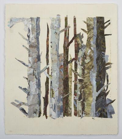 Samantha Bates, 'Remnants'